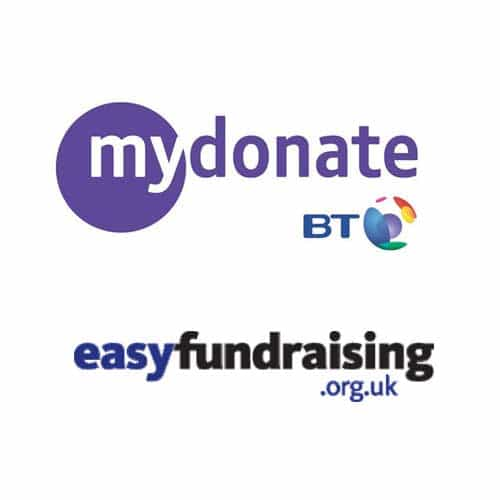 Please donate, find out how by clicking and visiting our