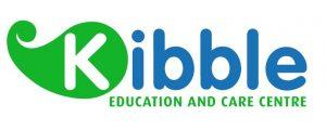 Kibble Logo